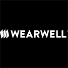 logo wearwell news maty
